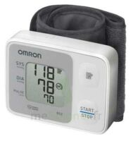 Omron Rs2 à ANGLET