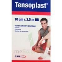 Tensoplast Hb Bande Adhésive élastique 3cmx2,5m à ANGLET