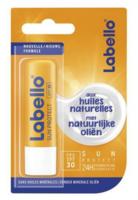 Labello Sun Protect Stick Labial Stick/4,8g à ANGLET