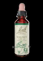 Fleurs De Bach® Original Walnut - 20 Ml à ANGLET