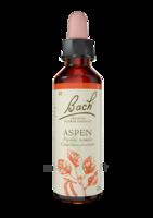 Fleurs de Bach® Original Aspen - 20 ml à ANGLET
