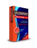 Valdispert Melatonine 1.9 Mg à ANGLET