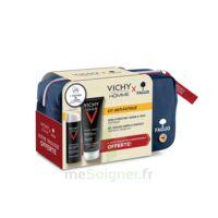 Vichy Homme Kit Anti-fatigue Trousse à ANGLET