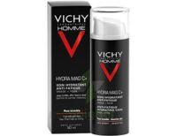 Vichy Homme Hydra Mag C Soin Hydratant, Fl 50 Ml à ANGLET