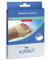 PROTECTION HALLUX VALGUS EPITACT A L'EPITHELIUM 26 TAILLE S à ANGLET
