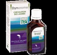 Docteur Valnet Dynarome Circulation Des Jambes 50ml à ANGLET
