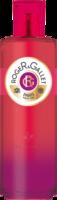Roger Gallet Gingembre Rouge Eau Fraîche Bienfaisante Parfum à ANGLET