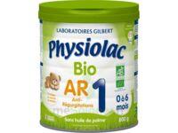 Physiolac Bio Ar 1 à ANGLET