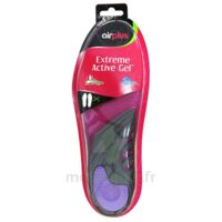 Airplus Extreme Active Gel Femme à ANGLET