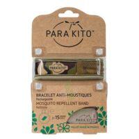 Bracelet Parakito Graffic J&t Camouflage à ANGLET