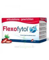 Flexofytol 60 Caps à ANGLET