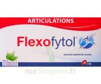 Flexofytol 180 Caps à ANGLET