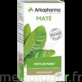 Arkogelules Mate Gélules Fl/60 à ANGLET