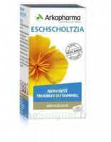 Arkogelules Escholtzia Gélules Fl/45 à ANGLET