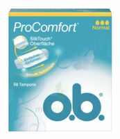 OB PRO COMFORT, normal , bt 16 à ANGLET