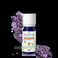 Puressentiel Huiles essentielles - HEBBD Lavande aspic BIO* - 10 ml à ANGLET