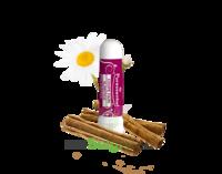 Puressentiel Minceur Inhaleur Coupe Faim aux 5 Huiles Essentielles - 1 ml à ANGLET