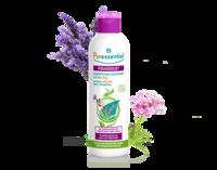 Puressentiel Anti-poux Shampooing Quotidien Pouxdoux® certifié BIO** - 200 ml à ANGLET