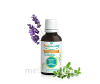 Puressentiel Respiratoire Diffuse Respi - Huiles essentielles pour diffusion - 30 ml à ANGLET