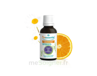 Puressentiel Sommeil - détente Diffuse Zen - Huiles essentielles pour diffusion - 30 ml à ANGLET
