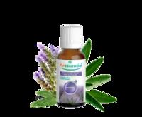 Puressentiel Diffusion Diffuse Provence - Huiles essentielles pour diffusion - 30 ml à ANGLET