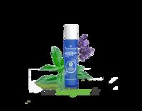 Puressentiel Bien-être Roller Maux de tête aux 9 Huiles Essentielles - 5 ml à ANGLET