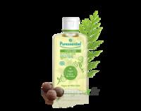 Puressentiel Soin de la peau Huile de soin BIO** Capillaire - Argan / Cèdre de l'atlas - 100 ml à ANGLET