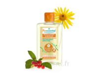 Puressentiel Articulations & Muscles Friction Articulations & Muscles Arnica aux 14 Huiles Essentielles - 200 ml à ANGLET