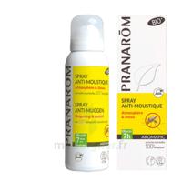 Pranarom Aromapic Spray Atmosphérique Répulsif à ANGLET