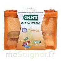 Gum Kit voyage Junior 7ans et + à ANGLET