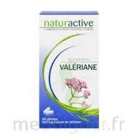 Elusanes Valeriane 200 Mg, Gélule Pilul/30 à ANGLET