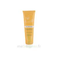 Klorane Dermo Protection Crème dépilatoire 150ml à ANGLET
