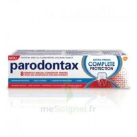 Parodontax Complète Protection Dentifrice 75ml à ANGLET