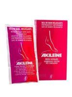 Akileïne Sels De Bain Délassants à ANGLET