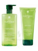Naturia Shampoing 500ml+ 200ml Offert à ANGLET