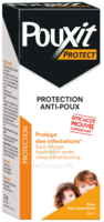 Pouxit Protect Lotion 200ml à ANGLET