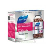 PHYTOPHANERES DUO 2 X 120 capsules à ANGLET