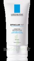 Effaclar MAT Crème hydratante matifiante 40ml+Gel moussant à ANGLET