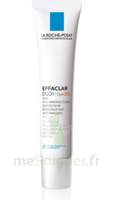 EFFACLAR DUO + SPF30 Crème soin anti-imperfections T/40ml à ANGLET