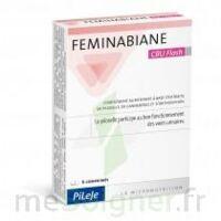 Feminabiane CBU Flash Comprimés à ANGLET