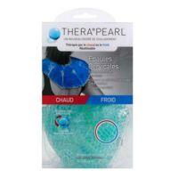 Therapearl Compresse Anatomique épaules/cervical B/1 à ANGLET