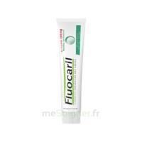Fluocaril Bi-fluoré 250 Mg Gel Dentifrice Menthe T/75ml à ANGLET