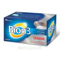 Bion 3 Défense Sénior Comprimés B/90 à ANGLET