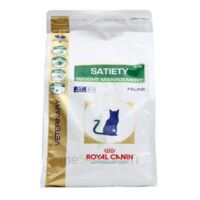 Royal Canin Chat Satiety Support 1.5kg à ANGLET