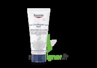 Eucerin Urearepair Plus 10% Urea Crème pieds réparatrice 2*100ml à ANGLET