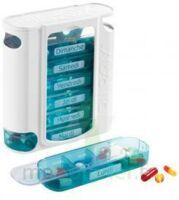 Pilbox 7 Pilulier journalier à ANGLET