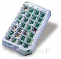 Pilbox Classic Pilulier hebdomadaire 4 prises à ANGLET