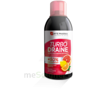 Turbodraine Solution buvable Agrumes 500ml à ANGLET