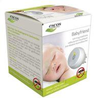 Babyfriend 0058 Appareil Ultra-sons Moustiques à ANGLET