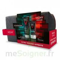 Vichy Homme Hydracool Trousse à ANGLET